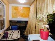 Продажа квартиры, Сочи, Верхняя Лысая Гора