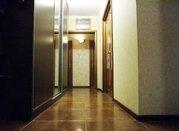 Отличная 3-комнатная квартира на улице Оборонная, 9 - Фото 4