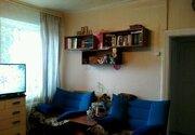 Продается 1-к Квартира ул. Аккумуляторная, Купить квартиру в Курске по недорогой цене, ID объекта - 320615506 - Фото 4