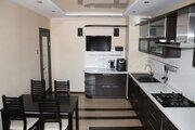 Продается 3-комн. квартира 97 кв.м, Салехард - Фото 4