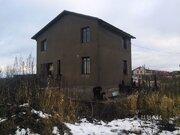 Продажа коттеджей в Ломоносовском районе