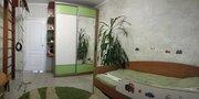 3 400 000 Руб., 4-к квартира ул. Малахова, 95, Купить квартиру в Барнауле по недорогой цене, ID объекта - 322714387 - Фото 9
