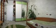 4-к квартира ул. Малахова, 95, Купить квартиру в Барнауле по недорогой цене, ID объекта - 322714387 - Фото 9