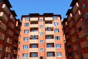 Продажа квартиры, Краснодар, Улица Чайковского