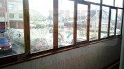 Продажа квартиры, Вологда, Ул. Дальняя, Купить квартиру в Вологде по недорогой цене, ID объекта - 327378260 - Фото 4