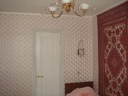 2-х комнатная квартира в г. Чехов, ул. Мира, д. 8. - Фото 2