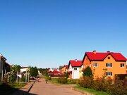 12 650 000 Руб., Коттедж №146, Купить дом в Солнечногорском районе, ID объекта - 503880496 - Фото 3