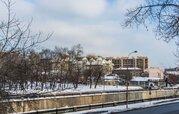 "ЖК ""Royal House on Yauza""- 58,7 кв.м, 2этаж, 7 секция, Продажа квартир в Москве, ID объекта - 318492491 - Фото 12"