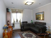 Трехкомнатная квартира в Балашихе (Поле чудес) - Фото 4