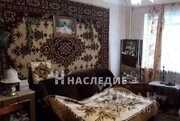 Продажа квартиры, Новочеркасск, Ул. Толбухина - Фото 1