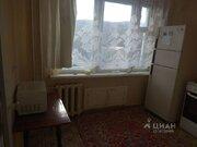 Продажа квартиры, Магадан, Ул. Зайцева - Фото 1