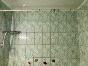 3 700 000 Руб., Продам квартиру из трех комнат по улице Старостина, дом 7, Продажа квартир в Мурманске, ID объекта - 333771769 - Фото 18