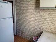 1-к квартира в Щелково - Фото 5