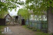 Дом 60 кв.м, д. Русино (Клинский район) - Фото 2