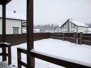 Продаётся новый дом 230 кв.м на участке 10.26 сот. в пос. Подосинки - Фото 4