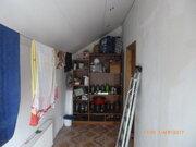 Продам дом 160 м2 с ремонтом под ключ, Продажа домов и коттеджей в Ставрополе, ID объекта - 502858443 - Фото 26