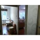 Обратите внимание на уютную квартиру по ул. Проспекте Строителей 62а!, Купить квартиру в Улан-Удэ по недорогой цене, ID объекта - 330899816 - Фото 6
