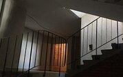 Предлагаем к продаже 1 к.кв. на 2 этаже в ЖК Родные Берега корпус 1 - Фото 5