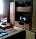 Продам 2-комнатную квартиру в новом доме - Фото 3