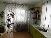 Продажа дома, Алексеевский район - Фото 2