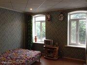 Квартира 2-комнатная Саратов, Центр, ул Большая Горная
