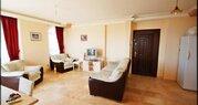 Продажа квартиры, Аланья, Анталья, Купить квартиру Аланья, Турция по недорогой цене, ID объекта - 313158706 - Фото 9