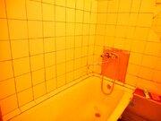 3-к.квартира, Попова, Купить квартиру в Барнауле по недорогой цене, ID объекта - 315172150 - Фото 5