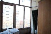 2 600 000 Руб., Трехкомнатная квартира, Купить квартиру в Егорьевске по недорогой цене, ID объекта - 313627811 - Фото 18