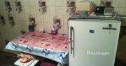1 050 000 Руб., Продается 1-к квартира Свободы, Купить квартиру в Таганроге, ID объекта - 330899972 - Фото 5