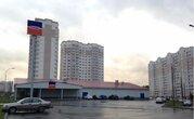 Продается 2-х комнатная квартира на ул. 65 Лет Победы, Купить квартиру в Калуге по недорогой цене, ID объекта - 316575863 - Фото 11