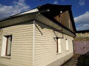 1 350 000 Руб., Продам дом в центре, Купить квартиру в Кемерово по недорогой цене, ID объекта - 328972835 - Фото 25