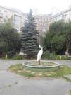 Срочная продажа, Продажа квартир в Челябинске, ID объекта - 322097703 - Фото 5