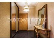 Продажа квартиры, Купить квартиру Рига, Латвия по недорогой цене, ID объекта - 313140465 - Фото 7