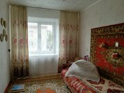Предлагаем приобрести 3-х квартиру в Копейске по ул.Томилова, 1 - Фото 4