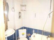 Продажа квартиры, Ярославль, Моторостроителей проезд, Купить квартиру в Ярославле по недорогой цене, ID объекта - 321773606 - Фото 6
