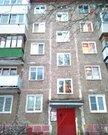 Продам 2-к квартиру, Подольск г, улица Клемента Готвальда 7б