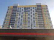 3 ком в Ленинском районе, Купить квартиру в Барнауле по недорогой цене, ID объекта - 324728423 - Фото 10