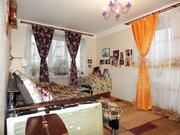 Однокомнатная квартира в Зимитицах - Фото 5
