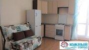 Продажа квартиры, Геленджик, Ул. Крымская - Фото 5