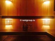 8 000 Руб., Аренда дома посуточно, Дома и коттеджи на сутки в Санкт-Петербурге, ID объекта - 502011907 - Фото 1