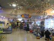 Продажа торгового помещения 1170.5 м2 - Фото 5