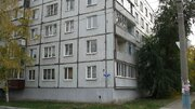 Продам 2-комн. кв. 45 кв.м. Пенза, Саранская