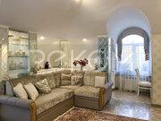 Продается квартира 89 кв. м., Продажа квартир Авдотьино, Домодедово г. о., ID объекта - 333240478 - Фото 4