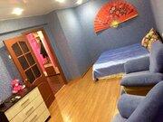 Сдается 1-комн. квартира свободной планировки, Квартиры посуточно в Сыктывкаре, ID объекта - 319450084 - Фото 4