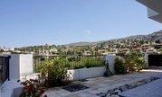 110 000 €, Трехкомнатный апартамент с потрясающим видом на море в районе Пафоса, Купить квартиру Пафос, Кипр, ID объекта - 319434329 - Фото 17