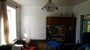 Продажа домов в Воронежс.об-ти | дача мал. приваловка | СНТ мебельщик - Фото 4