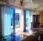15 500 000 Руб., Продается 1-к квартира Нагорная, Купить квартиру в Сочи по недорогой цене, ID объекта - 322982934 - Фото 3
