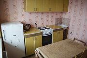 Квартира, пер. Дизельный, д.40, Купить квартиру в Екатеринбурге по недорогой цене, ID объекта - 327368539 - Фото 6