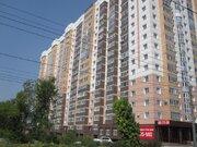 2-ком. квартира в новом доме от юр. лица - Фото 1
