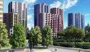 Продажа квартиры, Подолино, Солнечногорский район, Лесная улица